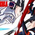 Kill La Kill If