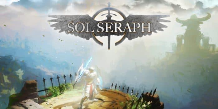 Solseraph