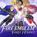Fire Emblem Three Houses Final