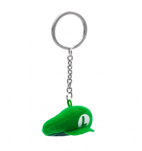 Luigi Mansion 3 Porteclef Micromania
