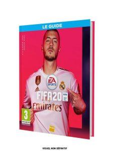 Le Guide Fifa 20