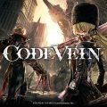Code Vein Final