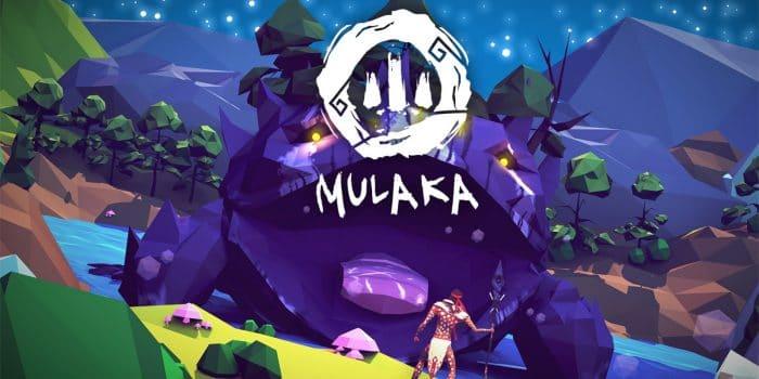 Mulaka Switch