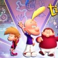 Titeuf Mega Party Microids
