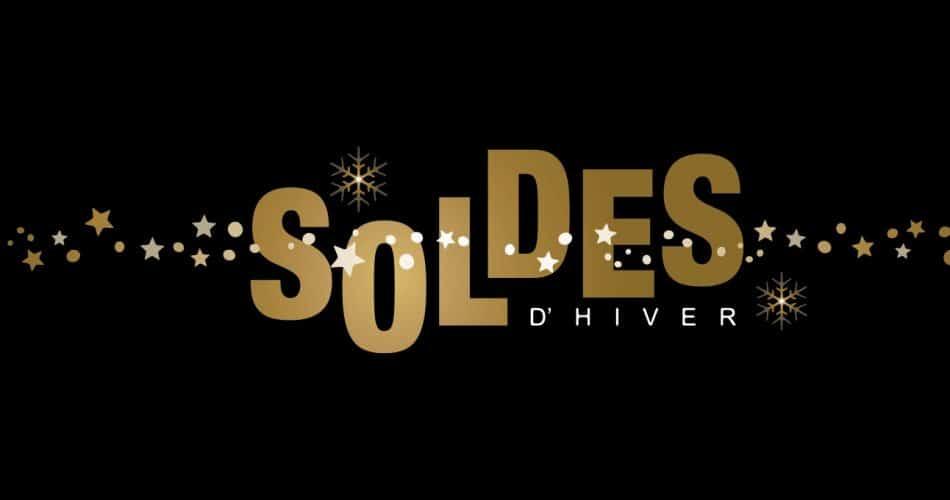 Soldes Hiver