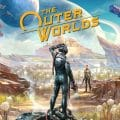 The Outer Worlds Final