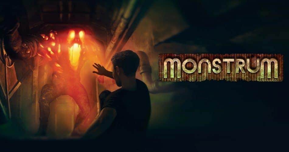 Monstrum Final