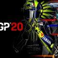 Motogp 20 Final