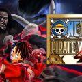 One Piece Pirate Warriors 4 Final