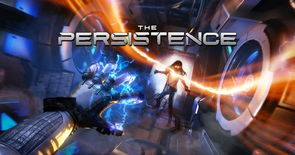 The Persistence Final