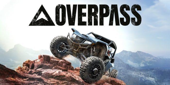 Overpass Final