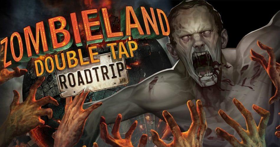 Zombieland Double Tap Final