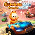 Garfield Kart Furious Racing Final