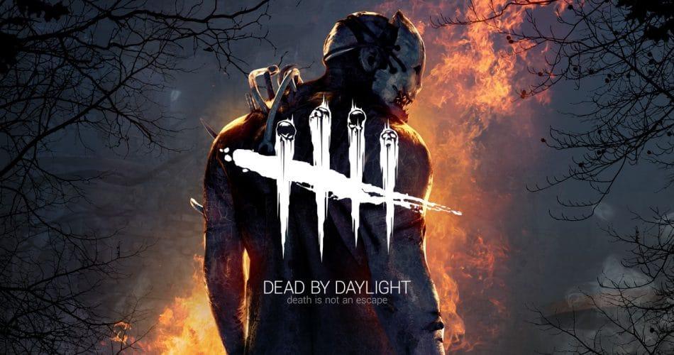 Dead By Daylight Final