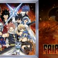 Fairy Tail Final