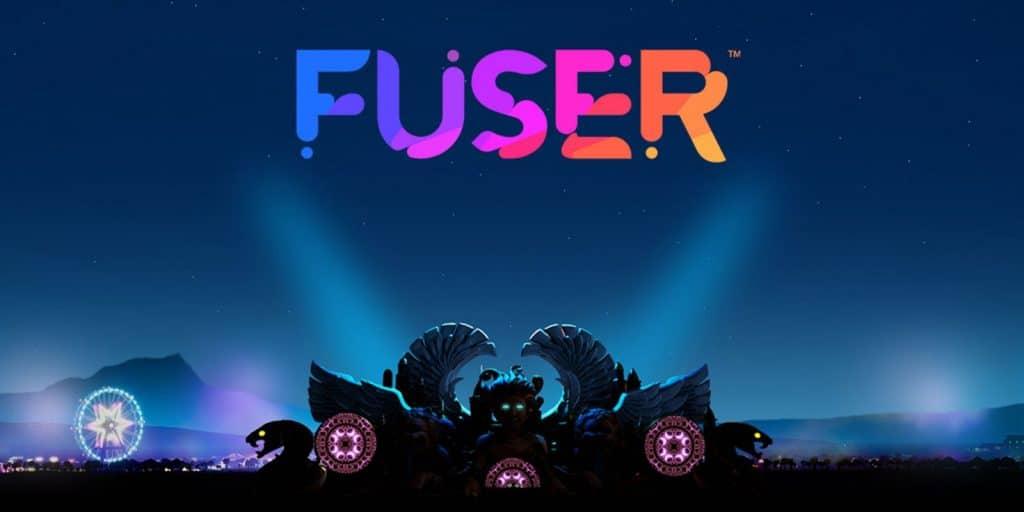 Fuser Final
