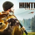Hunting Simulator 2 Artwork
