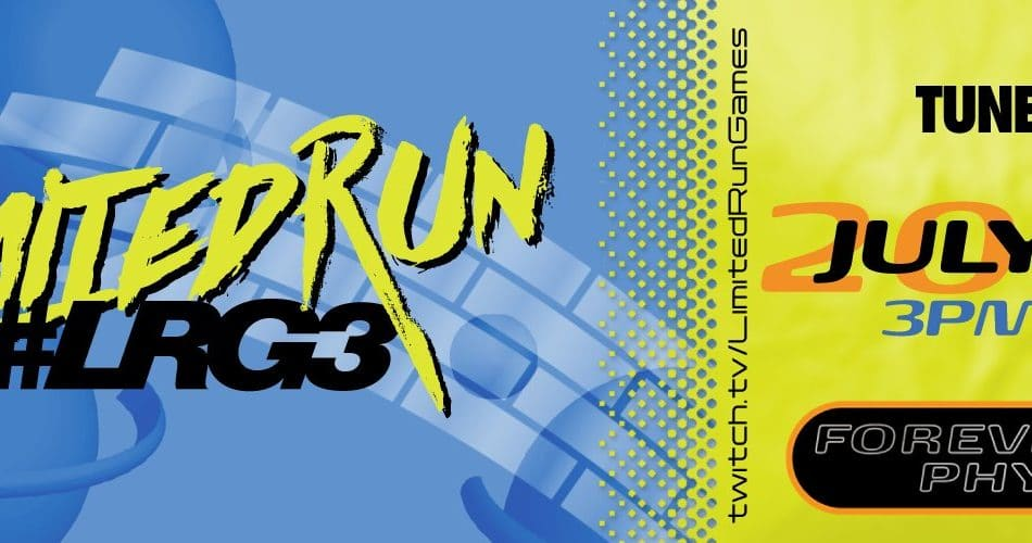 Lrg E3 2020 Lrg3