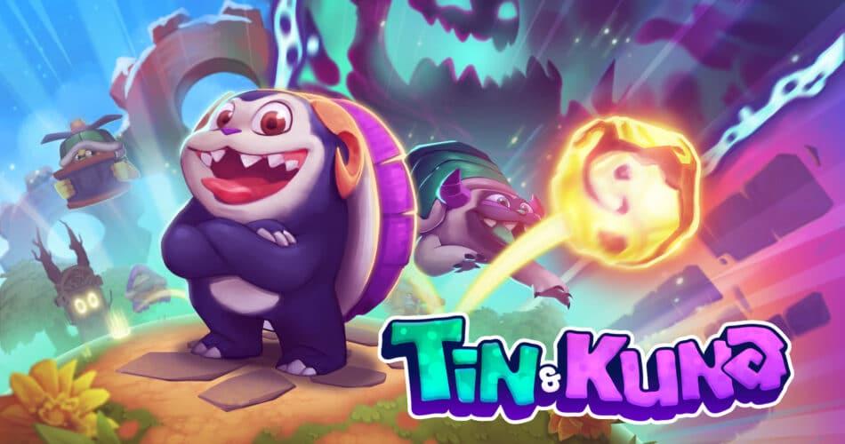 Tin Kuna