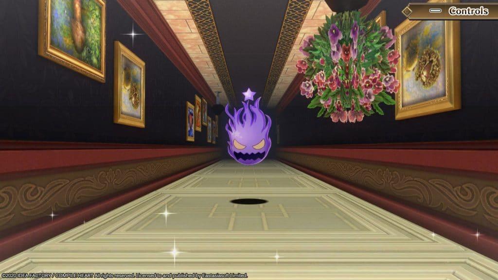 Moero Crystal H Screenshots 10