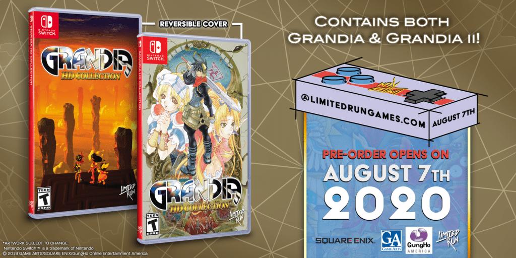 Grandia Hd Collection Switch Lrg