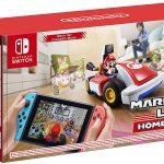 Mario Kart Live Home Circuit Pack Mario