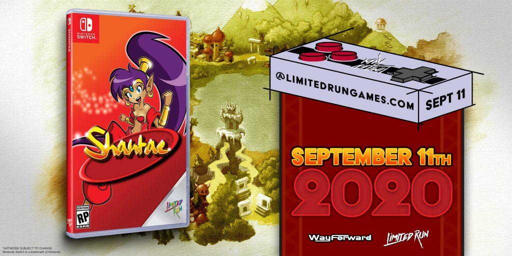 Shantae Switch Lrg