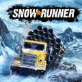 Snowrunner