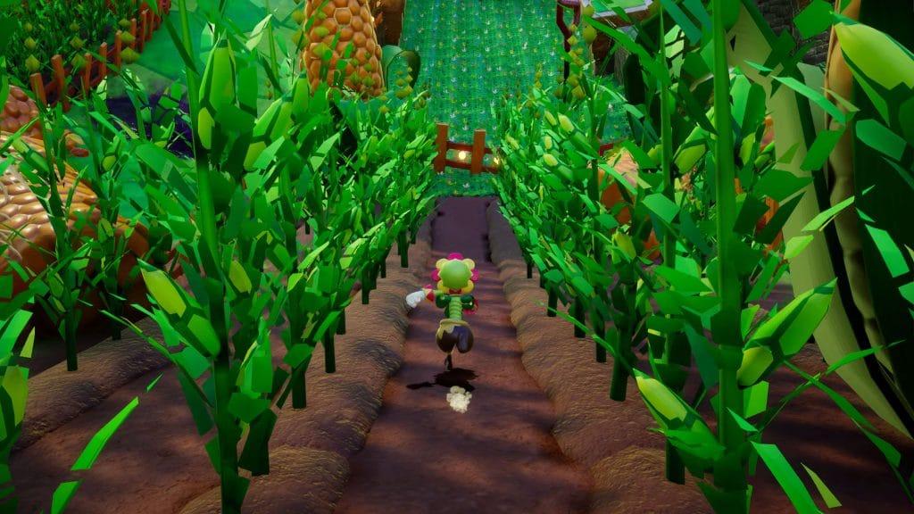 Balan Wonderworld Screen 06