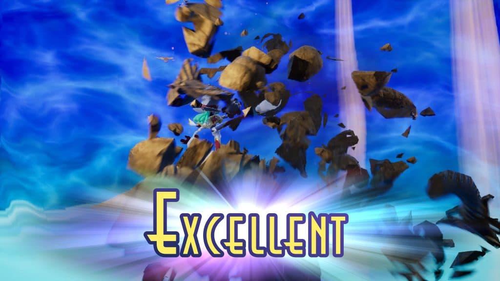 Balan Wonderworld Screen 19