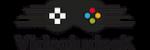 Cropped Videoludeek Logo 2020