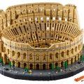 Lego Colisee