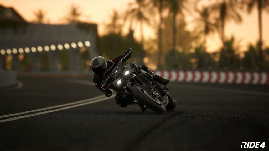 Ride 4 Screen 02