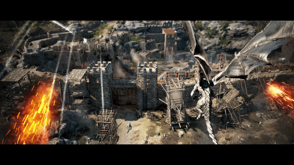 Black Desert Screen 04
