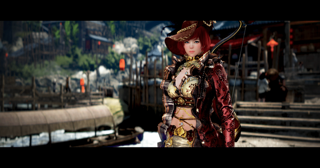 Black Desert Screen 07
