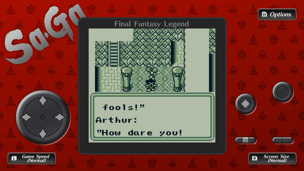 Final Fantasy Legend 3 05