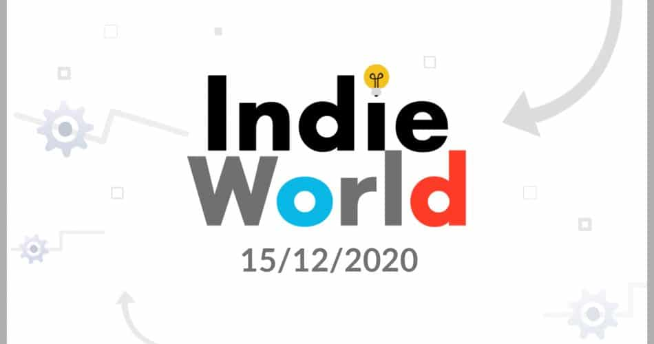 Indie World 2020 12