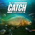 The Catch Carp And Coarse