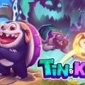 Tin And Kuna