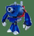 Balan Wonderworld Costume Steam Launcher
