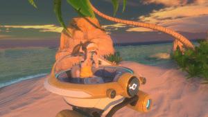 New Pokemon Snap Screen 03