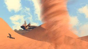 New Pokemon Snap Screen 07