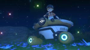 New Pokemon Snap Screen 09