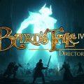 The Bards Tale 4 Directors Cut