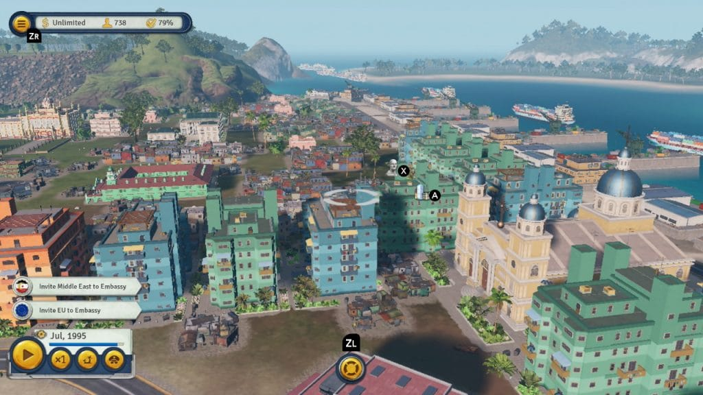 Tropico 6 Switch Screen 03
