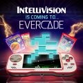 Evercade Intellivision