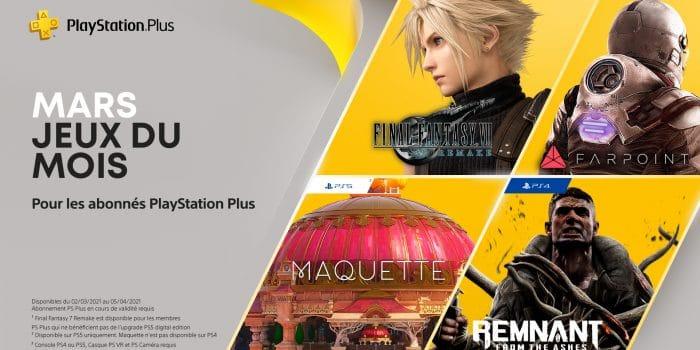 Playstation Plus 2021 03