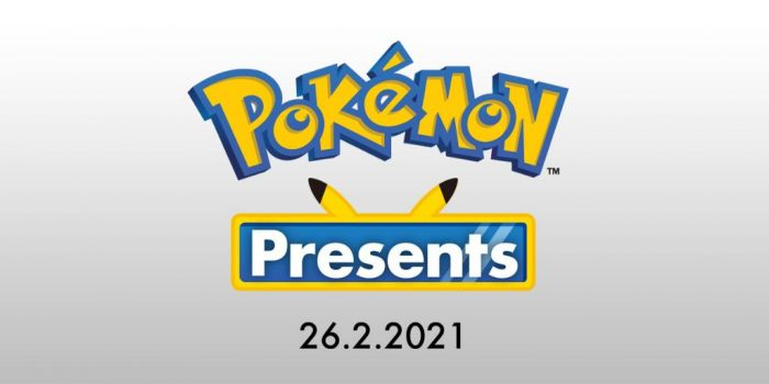 Pokemon Presents 2602