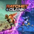 Ratcher And Clank Rift Apart