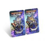 Ratchet Clank Bonus Fnac